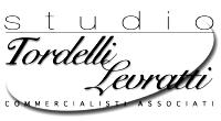 Studio Tordelli Levratti
